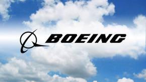 Boeing anuncia más de 50 millones de dólares en donaciones. | Boarding Pass  TV