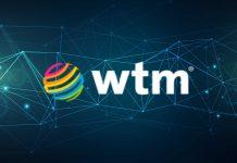 Profesionales de viajes y turismo de todo el mundo se volverán a conectar con socios comerciales vitales la próxima semana en WTM Virtual (9-11 de noviembre 2020) .