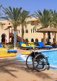 Recomendaciones de la OMT por un turismo accesible para todos