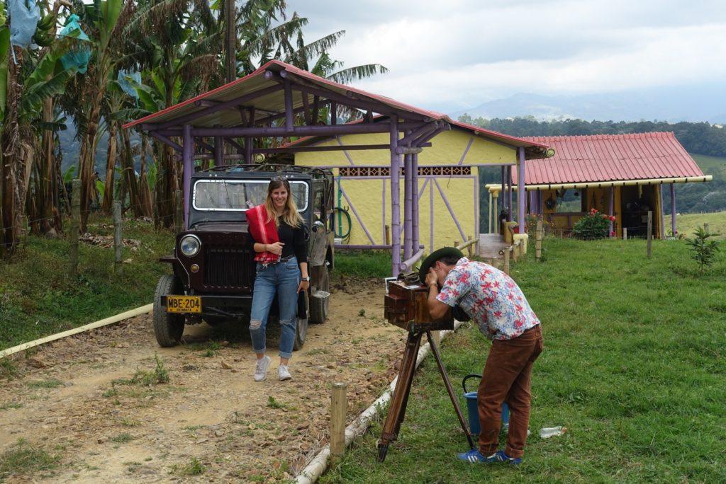 Anja_Colombia LRG_DSC00925