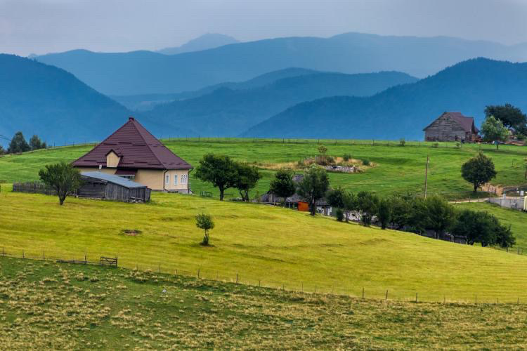 Romania1_@Vladm_photography