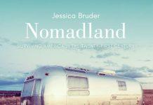 'Nomadland' es nombrada como la mejor película por la Sociedad Nacional de Críticos de Cine