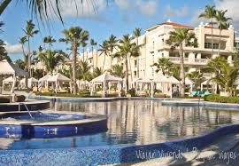 Dónde alojarse en Punta Cana: mejor zona y hoteles - Viajar Viviendo   Blog  de viajes